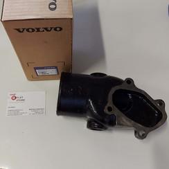 Codo escape Volvo Penta 3582512