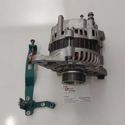 Alternator 14V 115A Volvo Penta 3819662