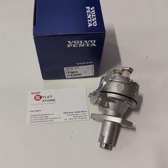 Fuel pump Volvo Penta 3580100