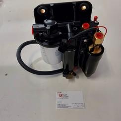 Bomba de combustible de alta presión eléctrica Volvo Penta 23306461 - 21608511
