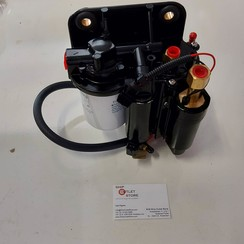 Electric high pressure fuel pump Volvo Penta23306461 - 21608511 21608511