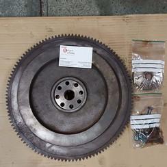 Flywheel 2003T Volvo Penta 861047