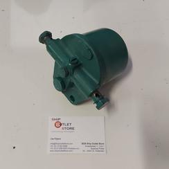 Fuel filter kit MD5 Volvo Penta 803323