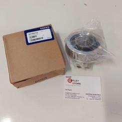 Gimbal bearing for TSK - SX Volvo Penta 21752712