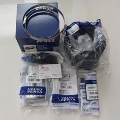 Service kit DPH-A Volvo Penta 23307655