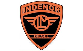 Indenor XPD