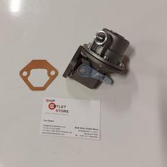 Brandstofopvoerpomp Volvo Penta 858459 - 826550