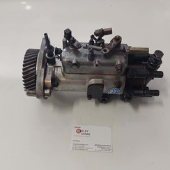 Fuel injection pump Roto CAV Volvo Penta 829064
