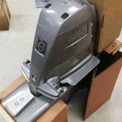 Drive unit complete DPS-B Volvo Penta 21615542