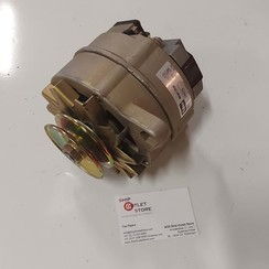 Alternator 14V - 70A Valeo Marine 2940754
