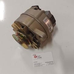 Lichtmaschine 14V - 70A Valeo Marine 2940754