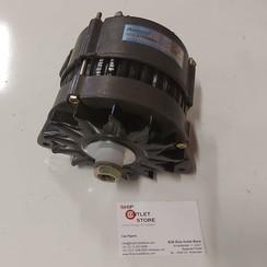 Lichtmaschine 14V - 55A Prestolite 47020056