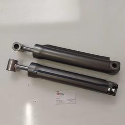 Hydraulic trim cylinder kit SX, DP-SM  Volvo Penta 3857470