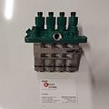Volvo Penta Fuel injection pump D2 Volvo Penta 3801531