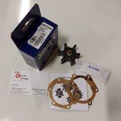 Impeller kit Volvo Penta 22222936