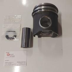 Pistón kit completo Volvo Penta 22185027