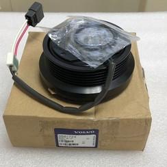 Solenoid compressor clutch Volvo Penta 23285069 - 3581724