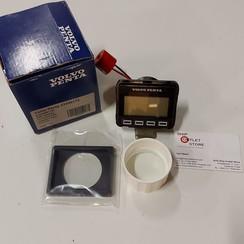 GBP Display paneel Volvo Penta 22499273