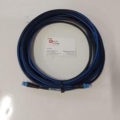 Backbone cable 9 meter NG Raymarine 735891