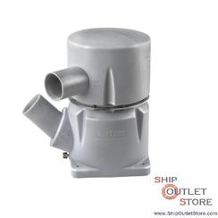 Waterlock MGS5455 Vetus