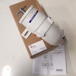 Brandstoffilter kit Volvo Penta 877763
