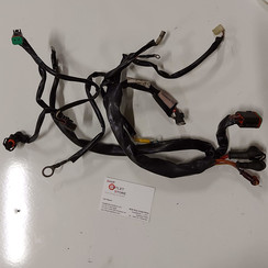 Wiring harness Volvo Penta 22458506