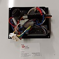 Volvo Penta Instrument panel Volvo Penta 872798 - 873594