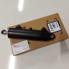 Trimmzylinder DPH / DPR (Port) Volvo Penta 22121309
