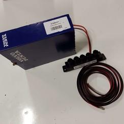 Control unit BTS Volvo Penta 21546221