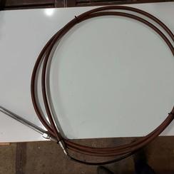 Steering cable Volvo Penta 3848254 - 853193