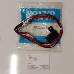 Wiring harness Volvo Penta 3855793