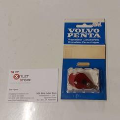 Rotor Volvo Penta 841243