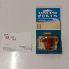 Rotor Volvo Penta 249303