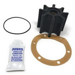 Impeller kit Volvo Penta 21951366