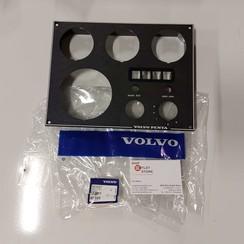 Instrument panel Volvo Penta 860182