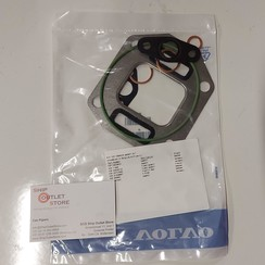 Turbo gasket kit Volvo Penta 3588435