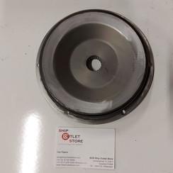 Damper plate - flexible coupling Volvo Penta 872809