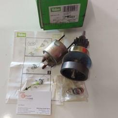 Anlasser reparaturset Valeo 594043