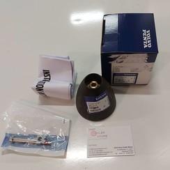 Propeller Cone Kit Volvo Penta 23749222