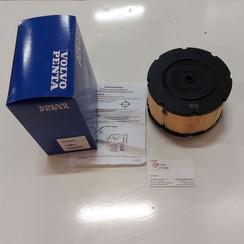 Luftfilter Volvo Penta 21646645