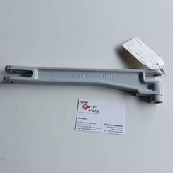 Steering arm - link rod SP-A Volvo Penta 852787