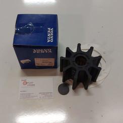 Impeller kit Volvo Penta 21730344