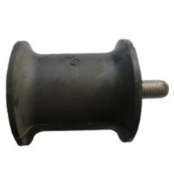 Rubber engine support MD6 - MD7 Volvo Penta 850402