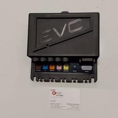 Control unit D3 Volvo Penta 21238188 - 21238190