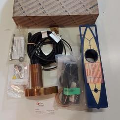 Triducer kit B744V Airmar A66091