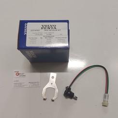Trimmsensor-Kit Volvo Penta 22314183 - 873531