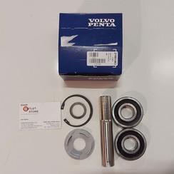 Repair kit water pump 838522 Volvo Penta 21951483