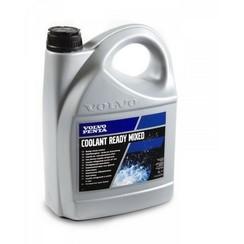 Coolant mixed Volvo Penta 22567233