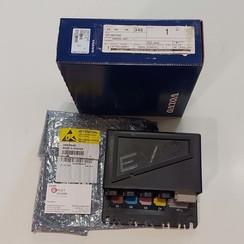 Control unit EVC-A D3 Volvo Penta 3807345