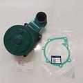 Volvo Penta Circulation water pump Volvo Penta 3580796